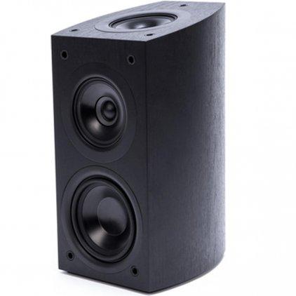 Полочная акустика Pioneer S-BS73A