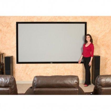 Экран Elite Screens PVR150WH1
