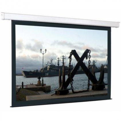 Экран ScreenMedia Champion 203*203 MW (SCM-16903)