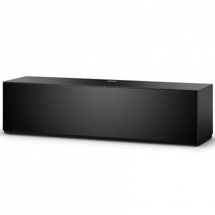 Sonorous ST 160F BLK BLK BS