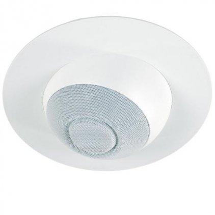 Акустическая система Cabasse iO2 in ceiling