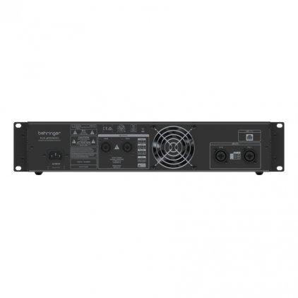Behringer NX3000D
