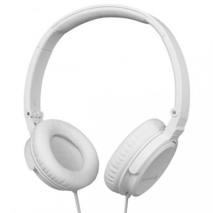 Beyerdynamic DTX 350 m (white)