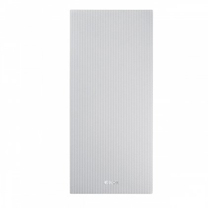 Canton InWall 945 LCR white