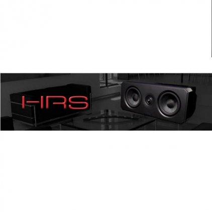 SUNFIRE HRS-SAT4C