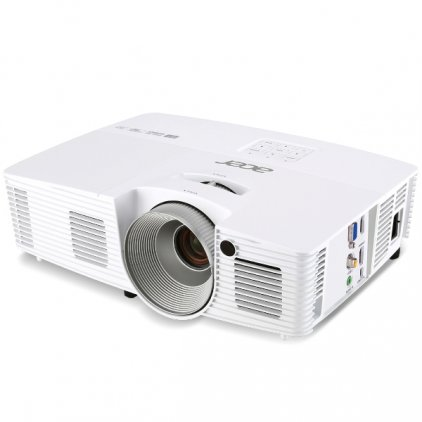 Проектор Acer X123PH