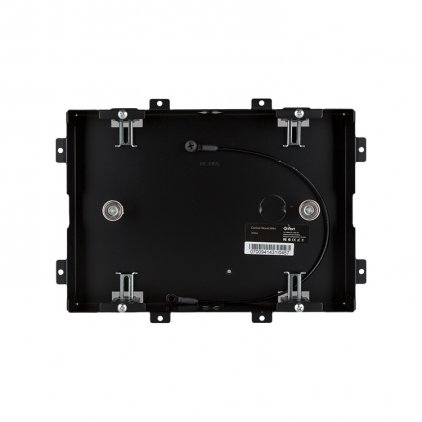 iPort CONTROL MOUNT MINI FOR iPad mini