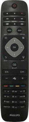 LED телевизор Philips 43PFT4001/60