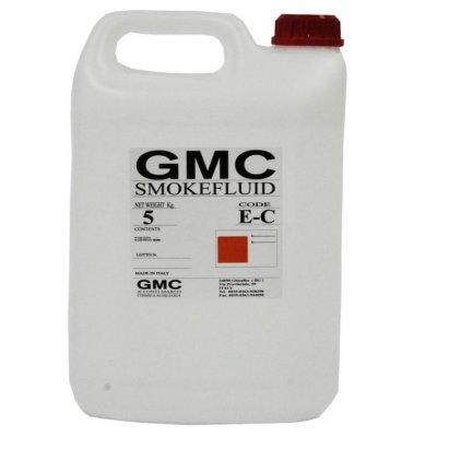 GMC SmokeFluid/EC
