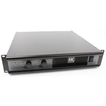 HK Audio VX 1200