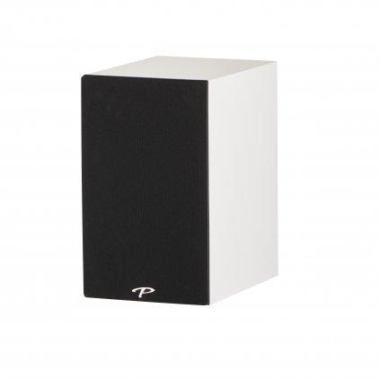 Paradigm Premier 100B Gloss White