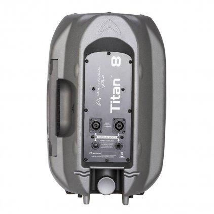 Акустическая система Wharfedale Pro Titan 8