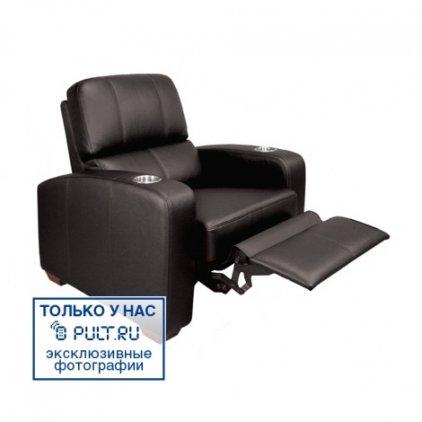 Кресло Bello HTS-103BN