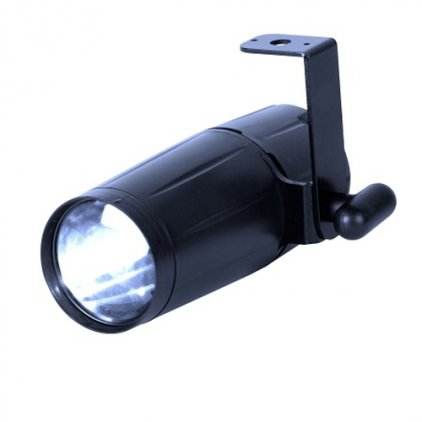 Estrada PRO LED PINSPOT 5