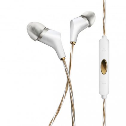 Klipsch X6i Reference In-Ear white