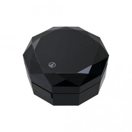 Audio Technica AT-SPF30 black