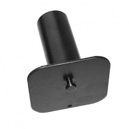 FBT VT-S604 - адаптер на стойку для крепления CLA6