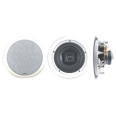Acoustic Energy Aelite in Wall 180 Ci