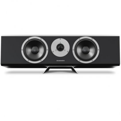 Dynaudio EXCITE X28 satin black