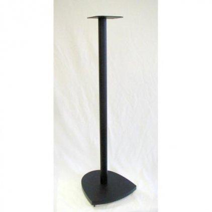 Definitive Technology ProStand 100/1000 black