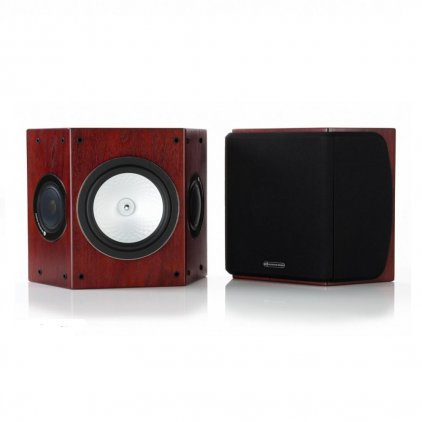 Monitor Audio Silver FX rosewood