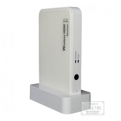 Dr.HD EW 300K, беспроводной удлинитель HDMI-сигнала (30
