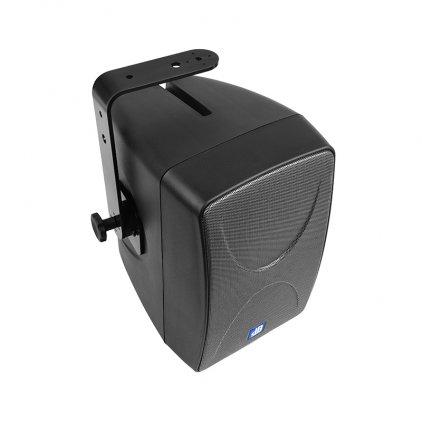 Активная акустическая система dB Technologies K300