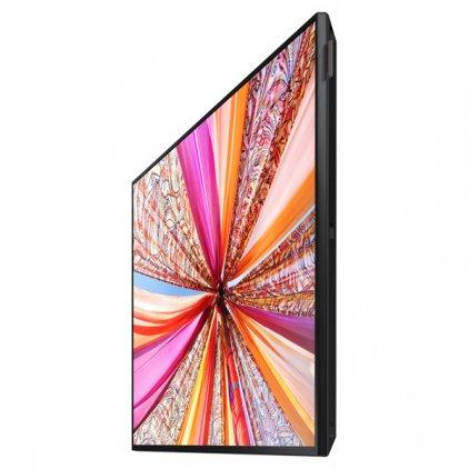 Samsung DM82D