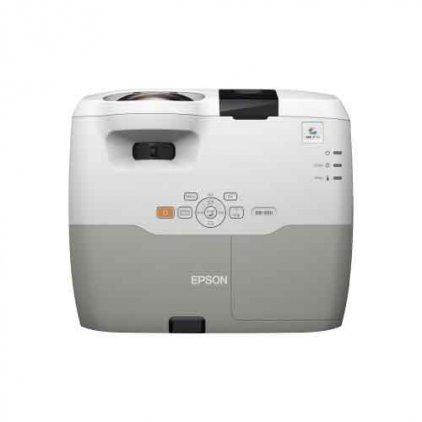 Epson EB-431i