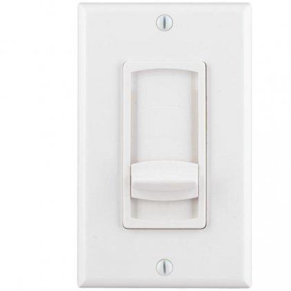 Регулятор громкости Sonance VC60S decora white
