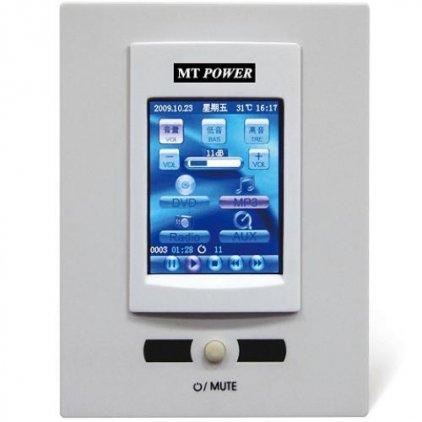 MT-Power MBS-KD