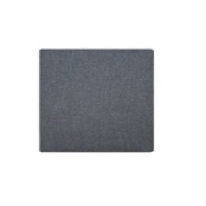 Episode ES-AP-24X24 Gray (60 x 60 см)
