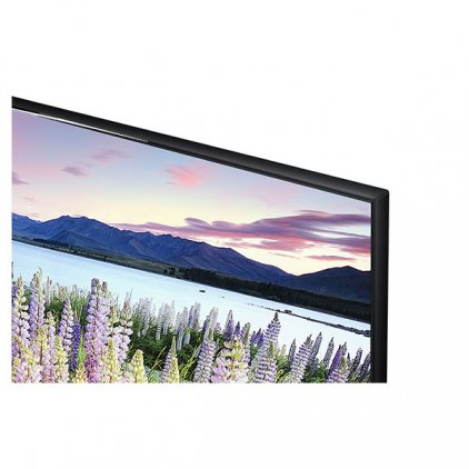 LED телевизор Samsung UE-55J5500