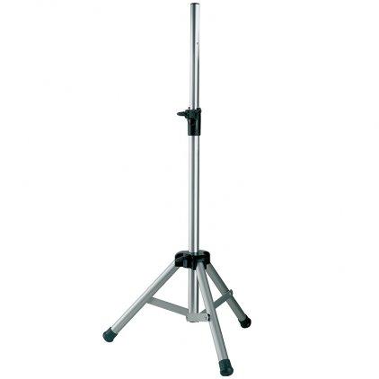 Proel Proel SPSK290AL - Стойка под колонку тренога, 1,1-1,6м, до 30кг.,цвет алюминивый