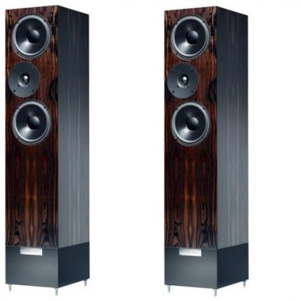 LIVING VOICE AVATAR II OBX-R2 bamboo