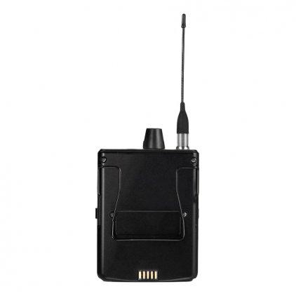 Shure P9RA L6E 656 - 692 MHz