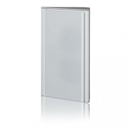 Piega AP 3 W white matt laquer/white matt laquer