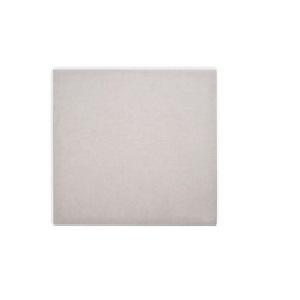 Episode ES-AP-24X24 Sandstone (60 x 60 см)