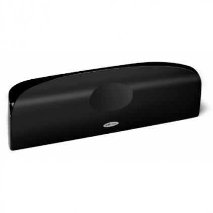 Polk Audio TL2 Center black
