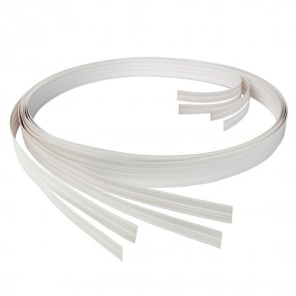 Акустический кабель Nordost 4Flat (катушка 25 м)