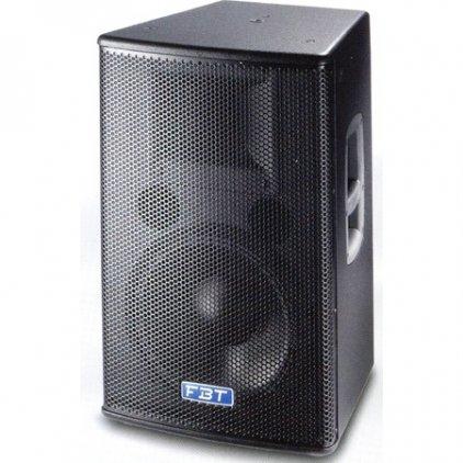 Активная акустическая система FBT Verve 112A