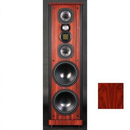 Напольная акустика Legacy Audio Focus HD rosewood