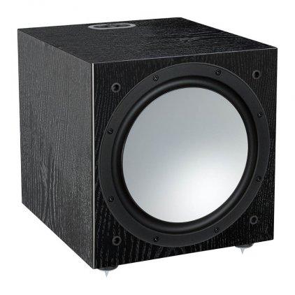 PULT.RU №140 (Cambridge + Monitor Audio Silver)