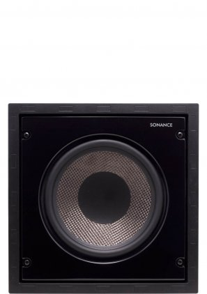 Sonance Visual Performance VP85S W