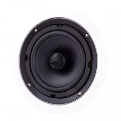 TruAudio CP-6