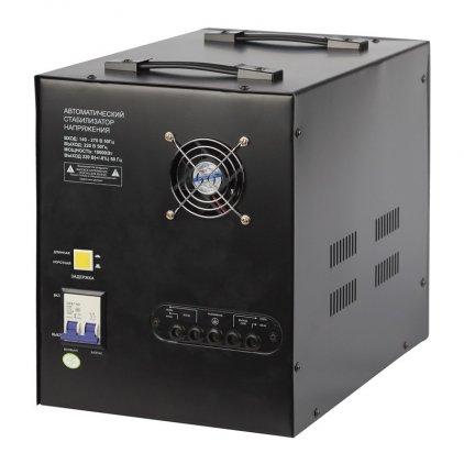 Стабилизатор напряжения ЭРА STA-12000