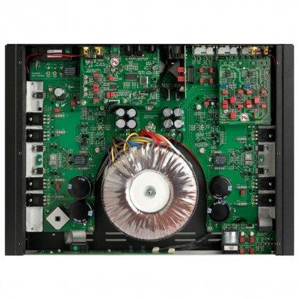 SIM Audio MOON 340i PХ RS black