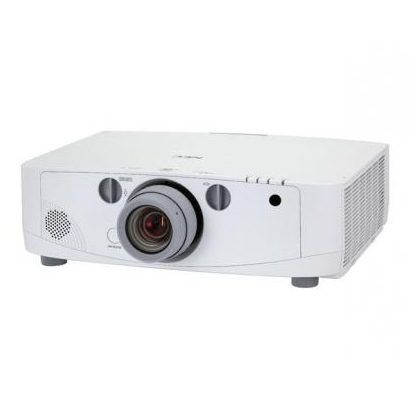 Проектор Nec PA600X