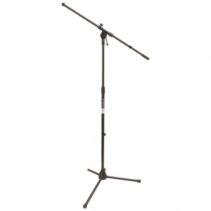 Стойка микрофонная On-Stage MS7701B