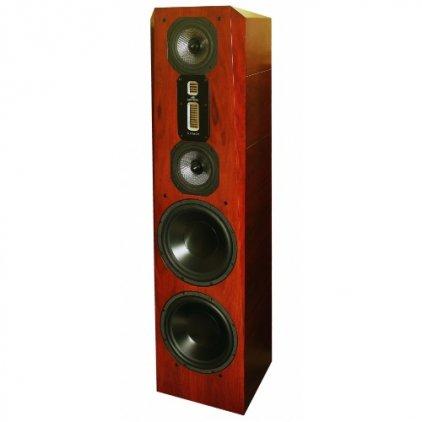 Напольная акустика Legacy Audio Focus SE rosewood